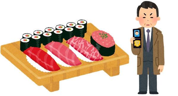 海外生活 変化 変わったこと 台湾 海外 日本食