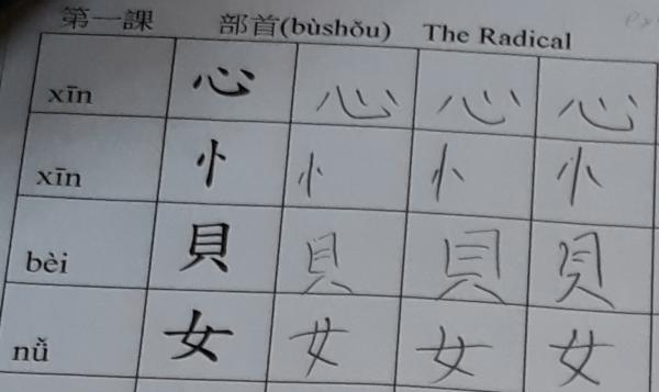 台湾大学 中国語センター 華語中心 口コミ ブログ