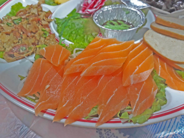 台湾 素食 ベジタリアン 精進料理 葬式