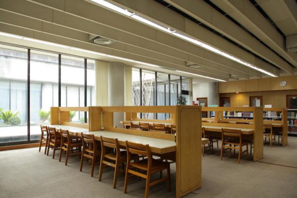 台湾 図書館 パソコン
